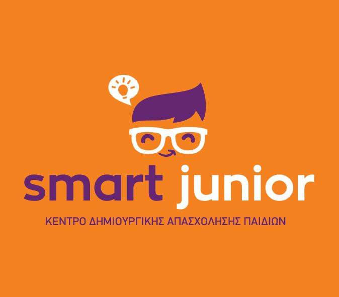 anakoinoseis3-smart3
