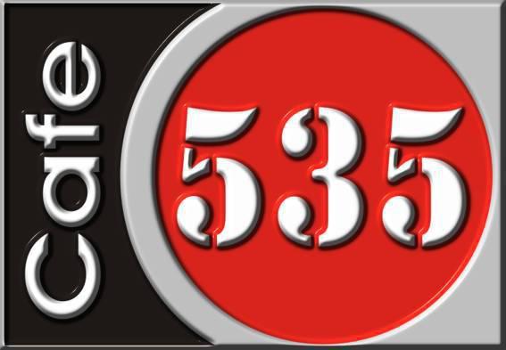 anakoinoseis2-b-535